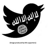 Stop ISIS From Recruiting
