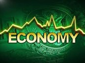 Economy/ Factors of Production