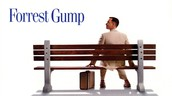 Movie Review......Forest Gump