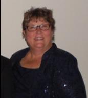 Margaret Brennan Krueger, Ed.D.