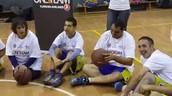 """קבוצת הכדורסל של אקי""""ם"""