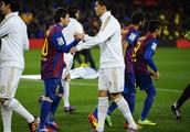 Social opportunities of soccer