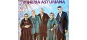 Libro sobre los hermanos felgueroso y la minería asturiana