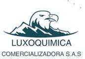 TRADING COMPANY LUXOQUIMICA SAS