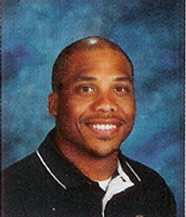 Mr. Reed