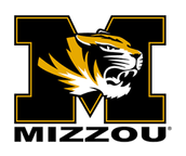 University of Missouri (Journalism Studies)
