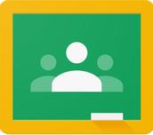 HINT: Techbook to Google Classroom