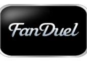 This Week's Spotlight - FanDuel