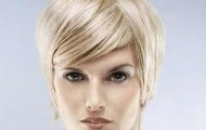 Womens and Mens Cuts