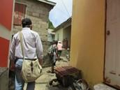 Evangelism in Dominica