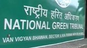 NGT seeks Centre's Submission On Ban of Plastic Packaging Of Food And Drugs