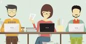 Find a Freelancer