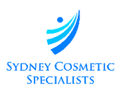 Professional Cosmetic Surgery Clinic In Sydney