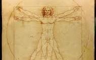 Leonardo's Most important painting