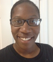 Dana Booker, Counselor