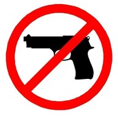 The right to bare arms is our 2nd Amendment right!
