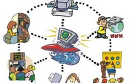 Redes de aprendizaje