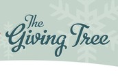 Holiday Giving Program at Buckingham