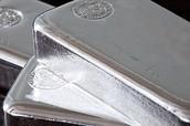 Ag (Silver)