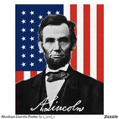 Abraham Lincoln Early Life