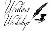 Writing Workshop Professional Learning