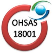 Hire an OHSAS 18001 Consultants Today