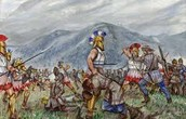 Battle of Thermopylae