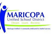 Not going to Maricopa School District? Register Now!
