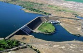 Introduction - Hydro Energy
