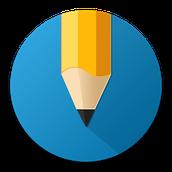 myhomework student planner app for Google Chrome