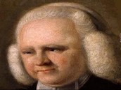 George Whitefield was an English Anglican cleric who helped spread the Great Awakening in Britain and, especially, in the American colonies