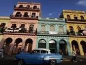 Symbols of Cuba