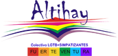 Colectivo Altihay