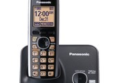 Xpress Call Brings you an Offer 1 time Payment life time Phone !