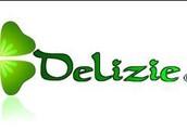Delizie Restaurant