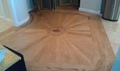 Black Forest Hardwood Floors