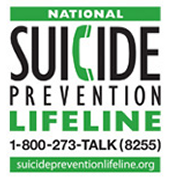 What should you do if someone needs help?