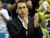 כדורסל ישראלי-דיוויד בלאט