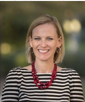 Dr. Katie Stover