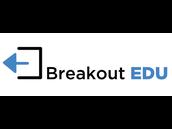BreakoutEDU