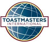 Toastmaster Speechcraft Workshop
