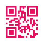 QR Codes with plain text