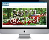 What is Garden Paradise Freebies?