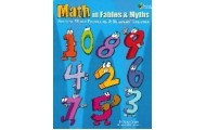 Math in Fables and Myths