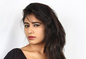 Kashyata Bhatia