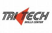 Tri Tech
