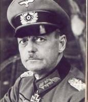 General Rundstedt
