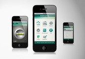 An app by ABN AMRO Bank N.V.