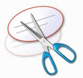 4. Snipping Tool