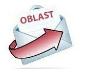 OBlast - Email Communication